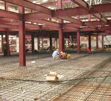 3月5日新疆客户采购RSN-2000螺柱必威竞彩足球用于野外焊钉作业